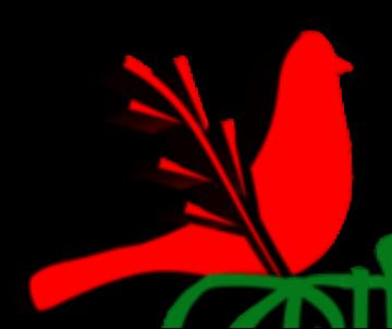 কোকিলবিডি এন্ড্রয়েড সফটওয়ার  – kokilbd Apk app Download